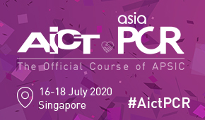 APSIC - Asian Pacific Society of Interventional Cardiology