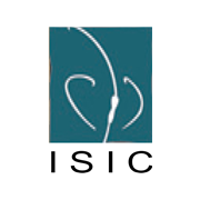 Logo of the Indonesian Society of Interventional Cardiology