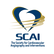 Logo of the Interventional Cardiology Foundation of India