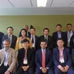 13th AICT Conference - Scientific committee members