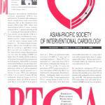 APSIC's newsletter - Volume 1 - Number 4