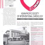 APSIC's newsletter - Volume 1 - Number 3