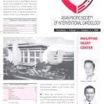 APSIC's newsletter - Volume 2 - Number 1