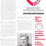 APSIC's newsletter - Volume 2 - Number 3